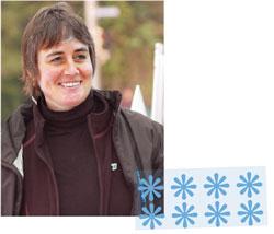 Dr. Irmela Ruhdel