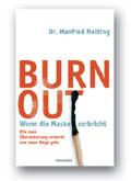 Burnout – wenn nichts mehr geht