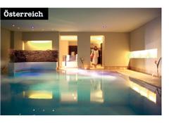 Theresia Gartenhotel, Saalbach-Hinterglemm