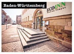 Ecoinn, Esslingen