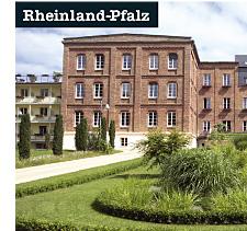 Kloster Arenberg,  Koblenz