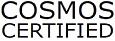 Cosmos Certified Siegel