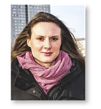 Ann-Katrin Sporkmann